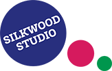 Silkwood Studio Colour Logo 163x104
