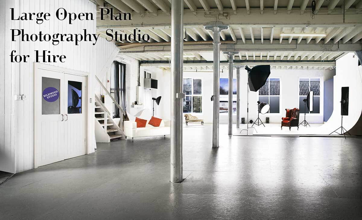 Silkwood-Studio-Large-Open-Plan-Photography-Studio- for-Hire
